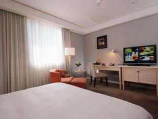 Welcome Hotel