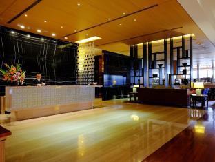 City Suites - Nanxi