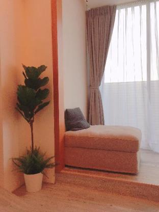 OA Penthouse Taipei
