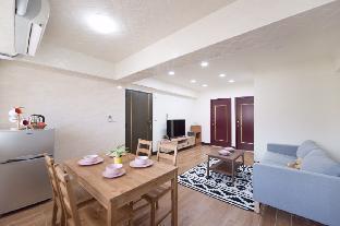NJ0747 Comfy Apt. 2 rooms ,5mins Ximen MRT