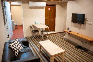 Cozy Apt. MRT 1mins